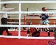Tréninky muay thai (thaibox), kickbox - Praha 5, Smíchov