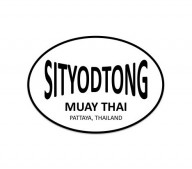 Thajsko č. 9, léto 2015