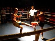 Fight, Opava !!!
