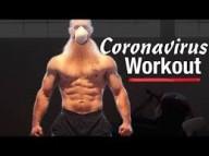 Koronavirus a náš klub
